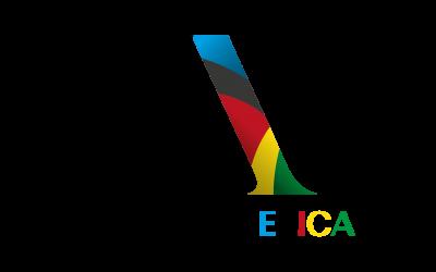 ELEZIONI FIDAL, BUONATLETICA svela altri tre candidati al Consiglio Direttivo.
